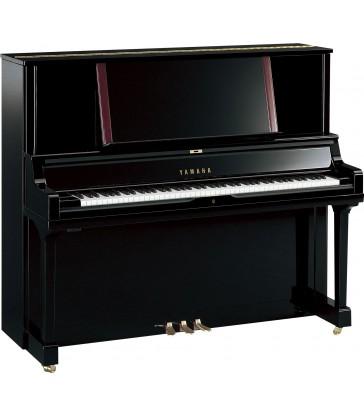 Yamaha YUS 5