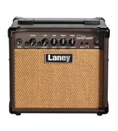 Laney  LA 15C