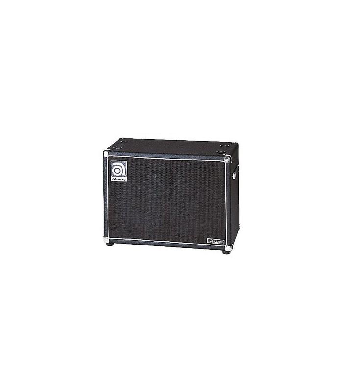 Ampeq PR 210 H