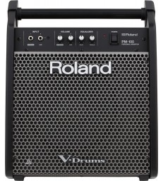 Roland PM -100
