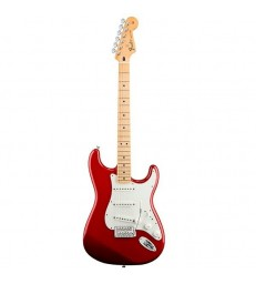 Fender Stratocaster Mexic