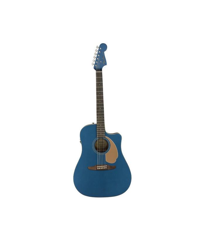 Fender  California series