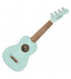 Fender Venice