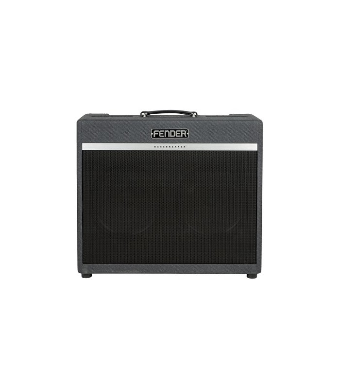 Fender Bassbreaker 45