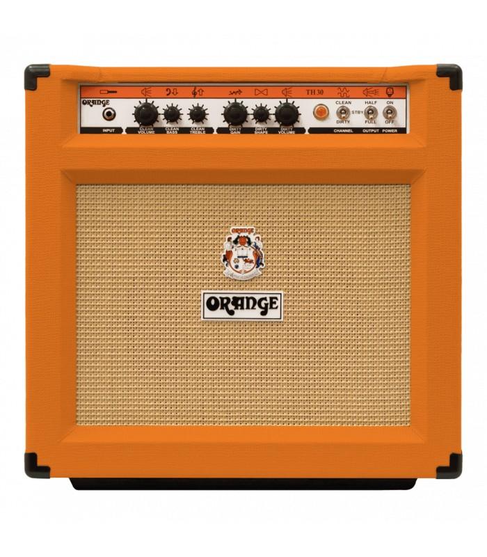 Fender Bassman '59