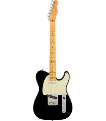 Fender American Professional II Telecaster