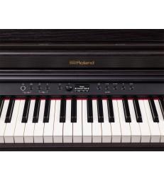 Roland RP-701