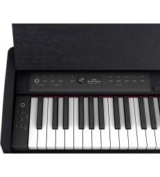 Roland F-701