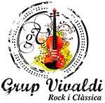 Grup Vivaldi Rock i Classica